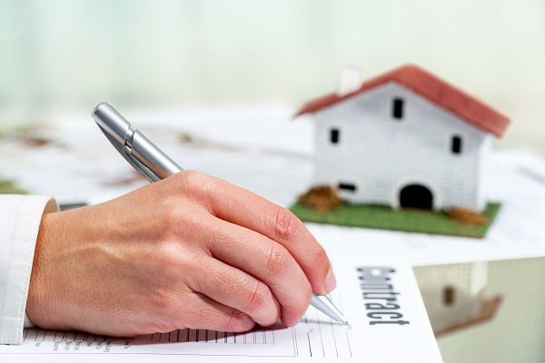 What Does an Owner's Policy of Title Insurance Cover?