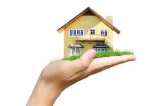 What is the Difference Between Lender's Title Insurance and Owner's Title Insurance Policies?