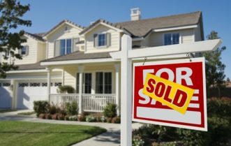 Why Does a Home-Buyer Need Title Insurance?
