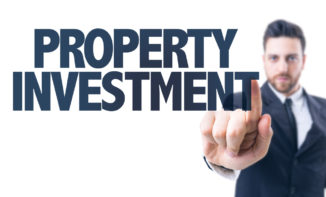 Active vs. Passive: Modes of Real Estate Investment