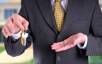 The Dismay of Delay—Reasons Your Closing Might Get Postponed