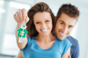 Trends in Home-buying: Are Millennials Getting in the Market?