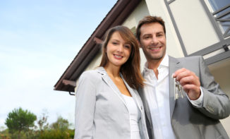 What the Real Estate Settlement Procedures Act (RESPA) Means for the Home-Buyer