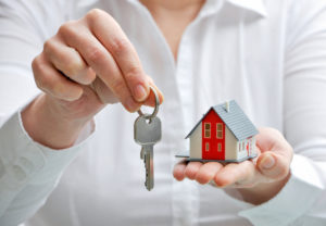 Common Contingencies on the Way to Closing on a Home