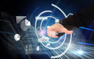 How the Industry Decreases Defect Risk Using Technology