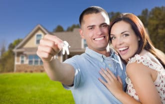 Millennials Are Buying Homes—But Why Are Their Numbers Relatively Low for Their Ages?