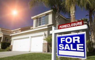 Rhode Island's Decision to Extend Homeowner Foreclosure Protections
