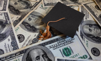 The Link Between Student Loan Debt Payoff and Home Purchasing