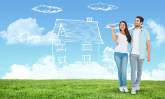 Ways Buyers Can Avoid Remorse in a Low Inventory Market