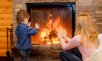 What Prospective Parents May Not Know to Look for in a Home