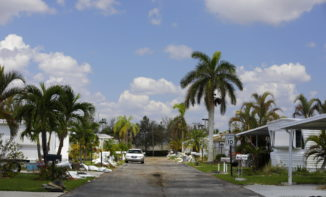 What the HUD Florida Disaster Plan for Victims of Irma May Mean for You
