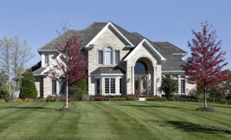 Why Americans Prefer to Buy Suburban Homes (For Now)
