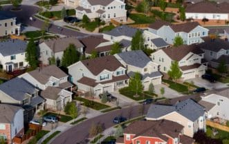 Considerations When Looking to Buy in Suburbs vs. Exurbs