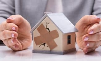 Considering the Investors-Only Short Sale