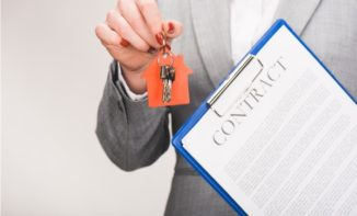 Contingency in the Real Estate Buying Process