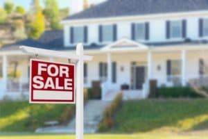 How Sellers Make Sense of Home Profitability