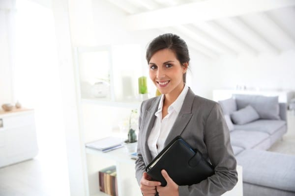 Paying the Real Estate Agent—Whose Responsibility is It?
