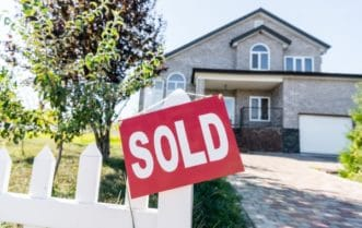 What are Short Sales and How do They Affect Title?