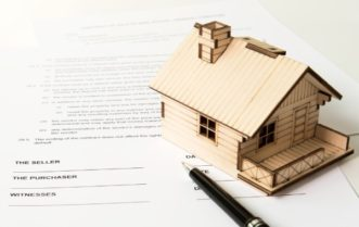When a Real Estate Contract Becomes Binding
