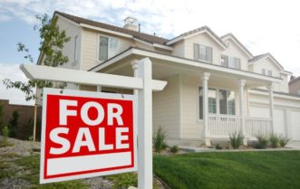 Where Prospective Buyers Sometimes Get it Wrong