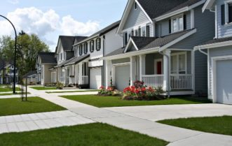 How Do the Hearty Economy and the Labor Shortage Affect Home-Ownership?