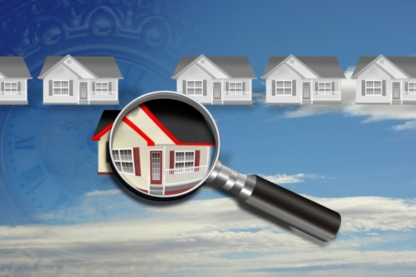 How to Make the Most of Your Prospective Home Inspection