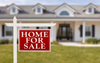 Should Americans be Worried About the Recent Slowdown in House Sales?