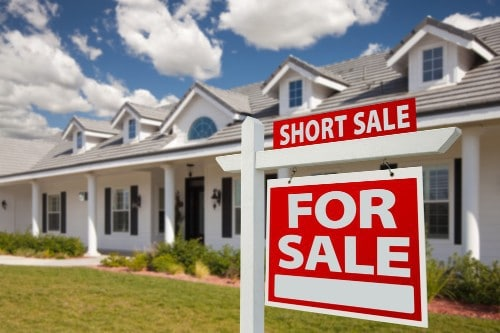 Where Property Values are Expected to Rise