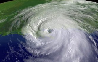 Standing Solutions for Victims of Hurricane Michael from Fannie Mae and Freddie Mac