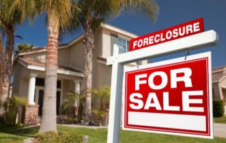 How Are Judicial Foreclosures Beneficial to Borrowers?