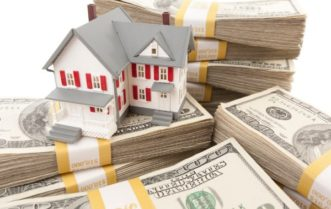 On Tapping Home Equity