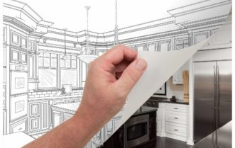 Real Estate Investment: Flipping Houses