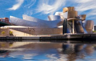 """The """"Bilbao Effect's"""" Influence on Home Ownership"""
