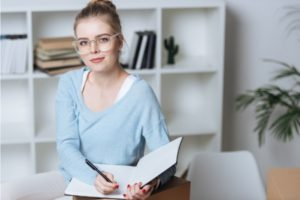 What Sorts of Homeownership Options are Available for the Self-Employed?