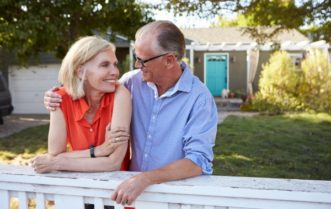 What the Fed Has to Say About Home Ownership