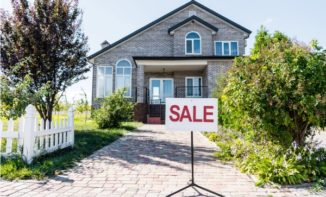 Why the Current Market Situation Might Make This the Right Time to Tap into Your Home's Equity