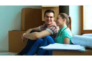How Homeownership Benefits Younger and First-Time Buyers