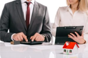 Impact of the 2018-2019 Government Shutdown on Mortgage Lending