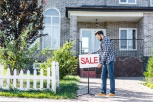 Why 2018 Saw a Housing Slump