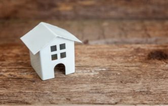 Zoning Issues for Tiny Homes