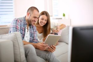 How Technology is Aiming to Bridge the Homeownership Divide