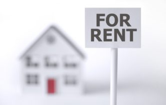 National Rental Home Shortage Leads to Increase in Homelessness