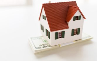 One of Our Service-Areas Offers Top-Ten Lowest Mortgage Rates