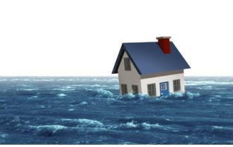 The Potential Effect of New Flood Insurance Regulations on Lenders