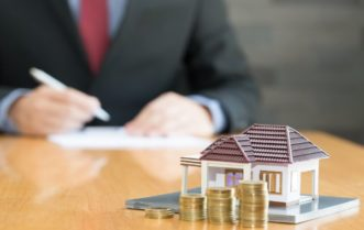 What Do Millennials Look for in a Home Loan?