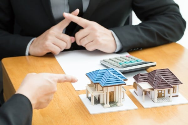 Why Gen-X is Reluctant to Invest in Real Estate