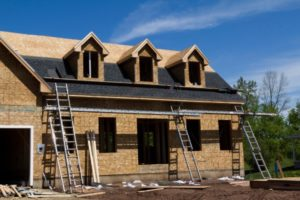 First Months of the Year Saw a Rise in Home Builder Confidence