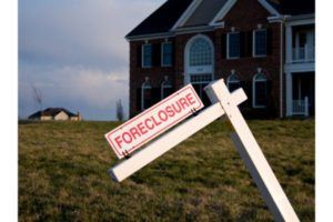 Foreclosure Crisis Preparedness: Learning from 2008