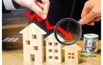 Mortgage Market Softens Even as Delinquencies Decline