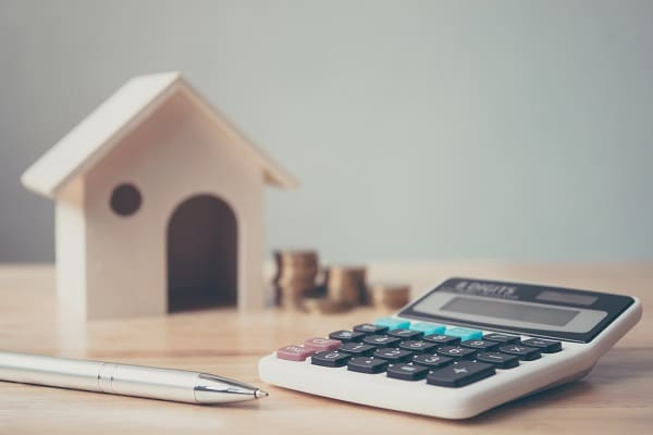 Mortgage Prepayments Fall to Lowest Rate in 18 Years